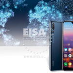 Eligieron a los 4 mejores celulares de 2018