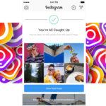 Instagram mostrará publicaciones de cuentas que no sigues, pero dará la opción de verlas o no