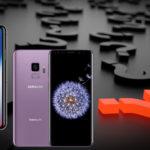 Región por región, las 5 empresas que dominan las ventas de celulares de alta gama