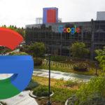 Google busca pasantes para sus oficinas en cuatro países de América Latina