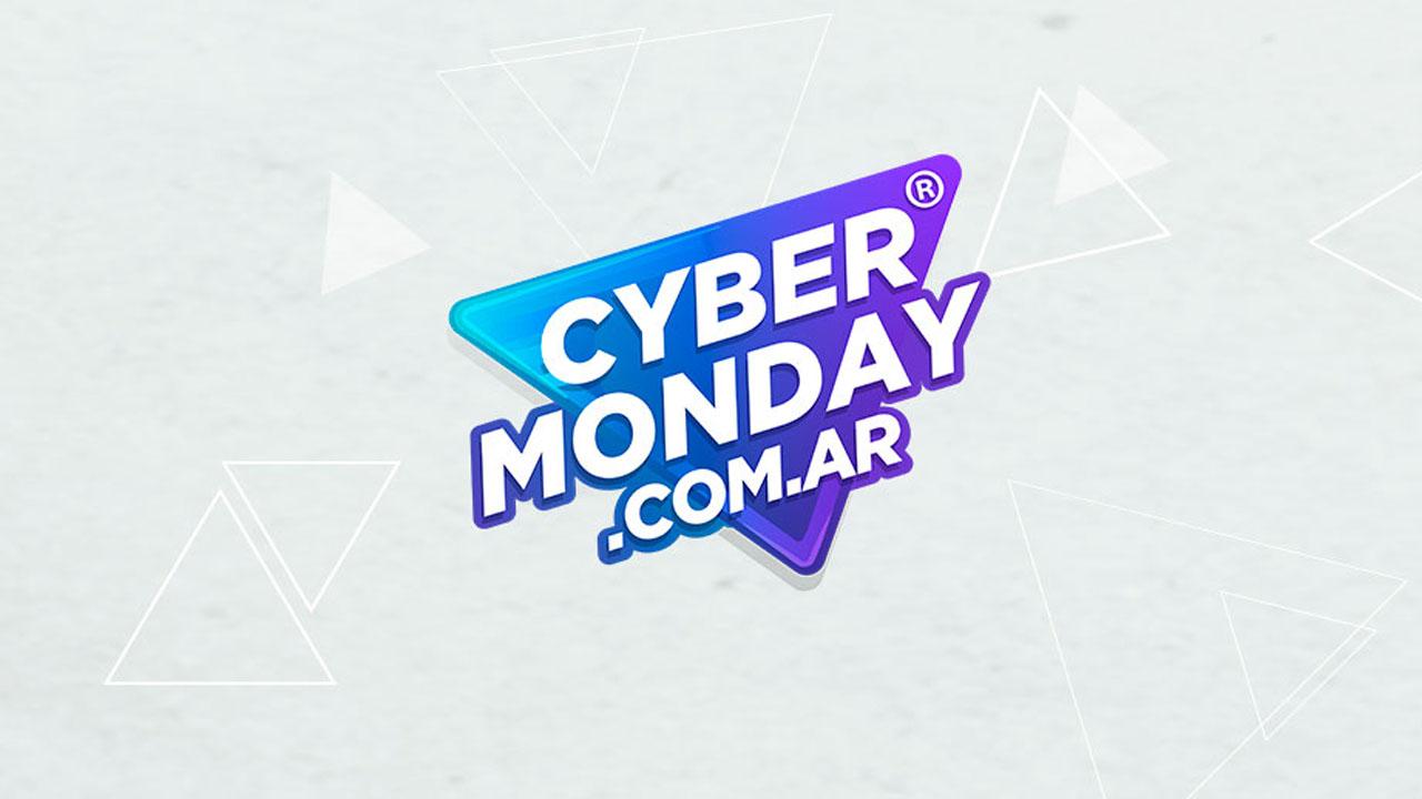 Resultado de imagen para cyber monday 2018