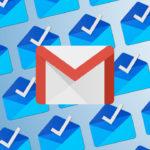 Google abandona una de sus herramientas más innovadoras en favor de Gmail