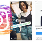 Instagram ahora permite realizar compras desde Historias y suma una pestaña para ver anuncios: qué países pueden usar la nueva función