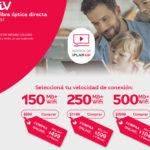 Iplan comenzó a extender Liv a nuevos barrios de Buenos Aires: ya alcanza a más de 150.000 hogares con fibra óptica