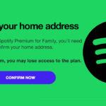 Spotify comenzó a perseguir a quienes comparten un plan familiar con amigos: ¿adiós a una práctica extendida?
