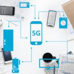 ¿Cuándo llegará el 5G a América Latina? Pronostican un lento despegue por los costos de las redes y los celulares