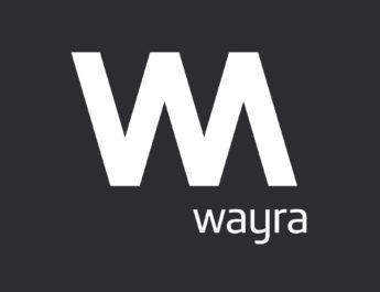 Wayra ahora apoyará empresas tecnológicas más maduras