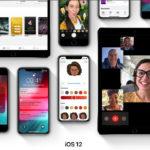 Ya se puede actualizar a iOS 12: qué equipos son compatibles y por qué conviene actualizar