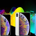 Apple deja de ofrecer el adaptador de 3,5 mm para auriculares en todos los iPhone: cuánto cuesta comprarlo por separado