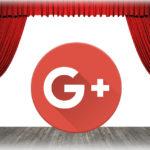 Abrupto final: Google puso fin a Google+ tras conocerse una falla de seguridad que afectó a 500.000 usuarios