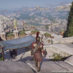 Project Stream: Google quiere llevar videojuegos a Chrome para jugarlos en cualquier PC: el primero es Assassin's Creed Odyssey