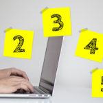 Estas son las 5 principales fabricantes de computadoras