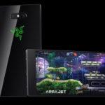 Razer Phone 2: hay un nuevo celular gamer que en realidad apuesta por llegar a todo tipo de usuarios