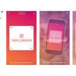Instagram permite crear una tarjeta de identificación para agregar nuevos amigos: cómo se hace