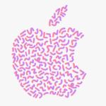 Sorpresa: Apple presentará nuevos productos el 30 de octubre