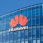 Carrera por el 5G: Huawei ya trabaja en un teléfono plegable con esta tecnología