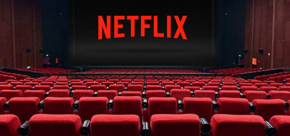 Netflix toma un crédito de 2.000 millones de dólares para potenciar su oferta de contenidos