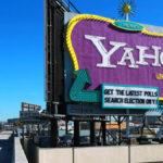 Yahoo pagará una multa de u$s50 millones por sus fallas de seguridad