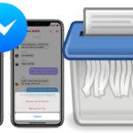 Facebook permite borrar mensajes enviados en Messenger: cómo y en qué países de América Latina funciona