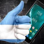 Cómo son los planes inclusivos de celular e internet: qué incluyen y a qué precio