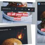 Presentaron una app para crear Historias de Instagram desde la PC y obtener posteos con aspecto profesional