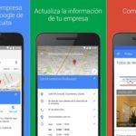 Google renueva Mi Negocio para potenciar la presencia (y ofertas) de comercios en resultados de búsqueda y Mapas