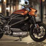 Harley-Davidson presentó su primera moto eléctrica y así es cómo suena su motor: ¿habrá decepción o aceptación entre los fanáticos?