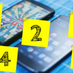 Estos son los mayores fabricantes de celulares de América Latina y el mundo