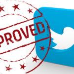 Twitter anunciará el cambio más esperado por los usuarios, sobre todo por personajes públicos