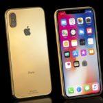 Informe: Apple lanzará su primer iPhone 5G en 2020