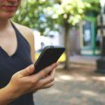 Mercado global de celulares, en rojo: las ventas cayeron un 6 por ciento