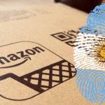 Amazon ayudará a que Pymes argentinas vendan productos en su plataforma, sin intermediarios