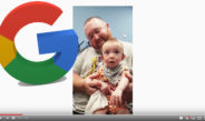El emotivo video de Google para resumir 2018. ¿Qué le preguntamos a Google en el año?
