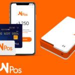 Naranja Pos, nueva opción para cobrar con tarjeta desde cualquier celular y sin costo de mantenimiento