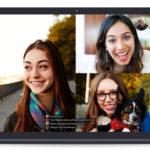 Skype y PowerPoint tendrán traducciones y subtítulos automáticos en tiempo real
