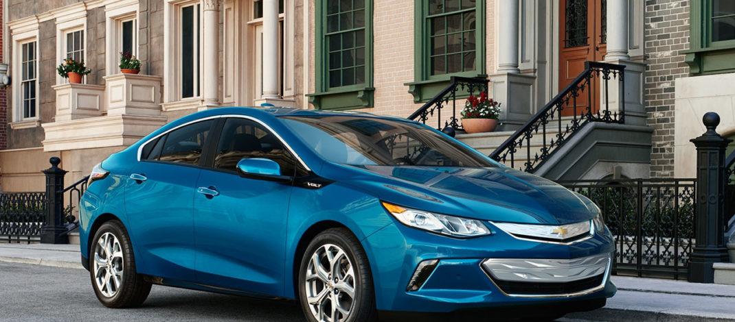 ¿Híbrido o eléctrico? General Motors ya decidió qué tipos de autos fabricará: se despide un ícono