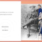 Dos herramientas para convertir fotos en blanco y negro en imágenes a color y una para colorear dibujos automáticamente