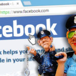 Facebook paga u$s20 a los adolescentes que acepten compartir todo lo que hacen con su celular