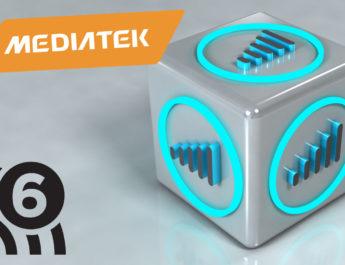 MediaTek presentó el chip que potenciará el hogar inteligente: Wi-Fi 6 y AP + Bluetooth