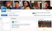 LinkedIn quiere más interacción entre las empresas y la comunidad: presentó un nuevo formato de Páginas en Argentina