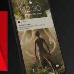 Las descargas automáticas de Netflix llegaron finalmente al iPhone