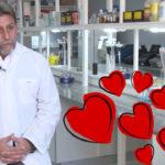 Adiós a las jeringas: científicos argentinos crean una plataforma para desarrollar vacunas orales
