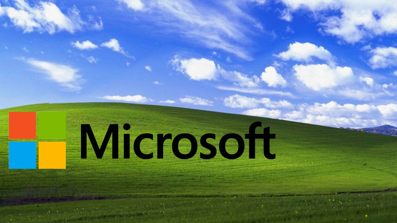 Microsoft medioambiente