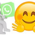 WhatsApp se podrá usar en hasta 4 dispositivos, incluido iPad: hay más novedades