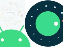 Android 11: la primera versión pública es oficial y estas son sus 6 principales características