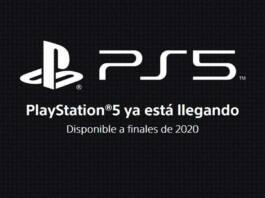 Revelan cuál sería el precio de venta de la PS5, disponible a fin de año