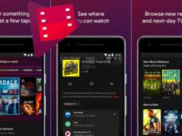 Google Play Películas ofrecerá contenido gratuito, a cambio de publicidad