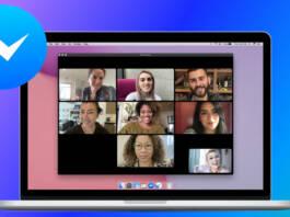 Las videollamadas de Messenger, ahora directo en la computadora para pelear con Zoom: cuál es el límite de participantes