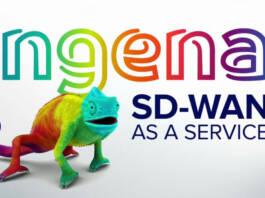 ngena@home, una nueva solución para mantener conectados y seguros a los teletrabajadores