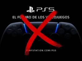 Postergan anuncios sobre Android 11 y los juegos de PS5 por la violencia en EEUU